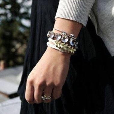 08aea138b0c Nop Tiffany Responsive Theme Demo Store. Bracelets