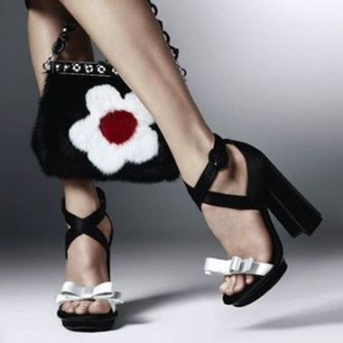 Picture for category Heeled Sandals
