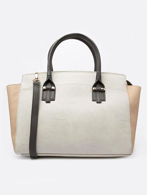 Picture of Designer Hobo Bag