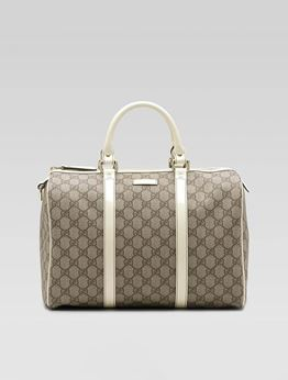 Picture of Trend Baguette Bag