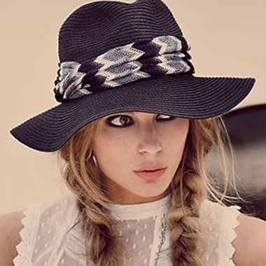 Picture for category Sun Hats