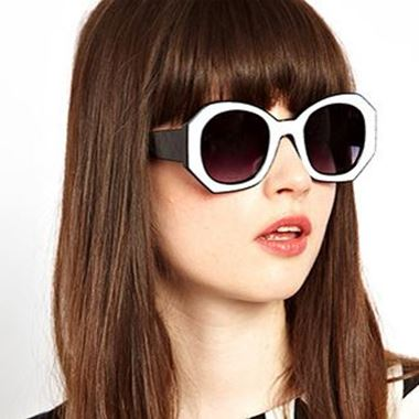 Picture for category Oval Sunglasses