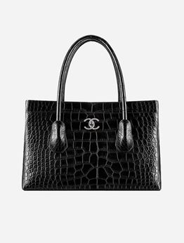 Picture of Glamour Casual Bag