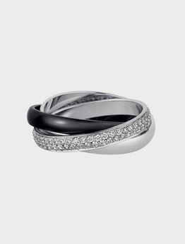 Picture of Designer Silver Bracelet
