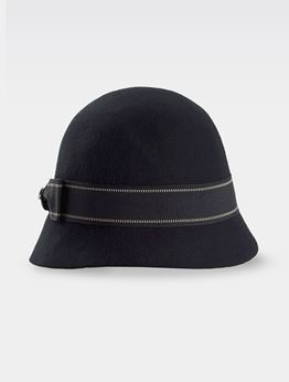 Picture of Classic Cloche Hats