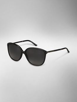Picture of Designer Butterfly Sunglasses