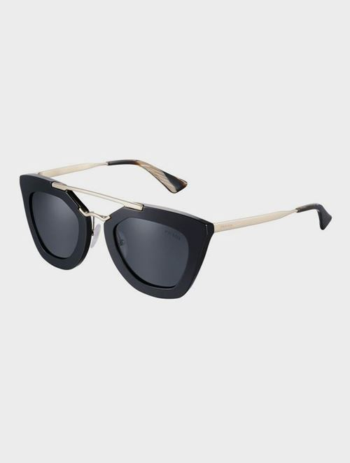 Picture of Glamour Wayfarers