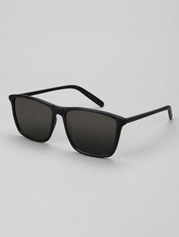 Picture of Universal Oversized Sunglasses