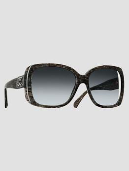 Picture of Glamour Diamond Sunglasses