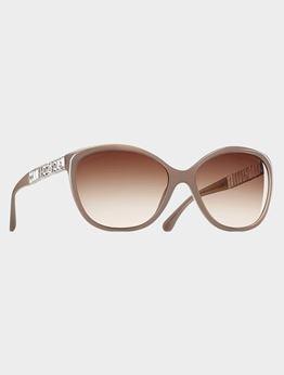 Picture of Night Diamond Sunglasses